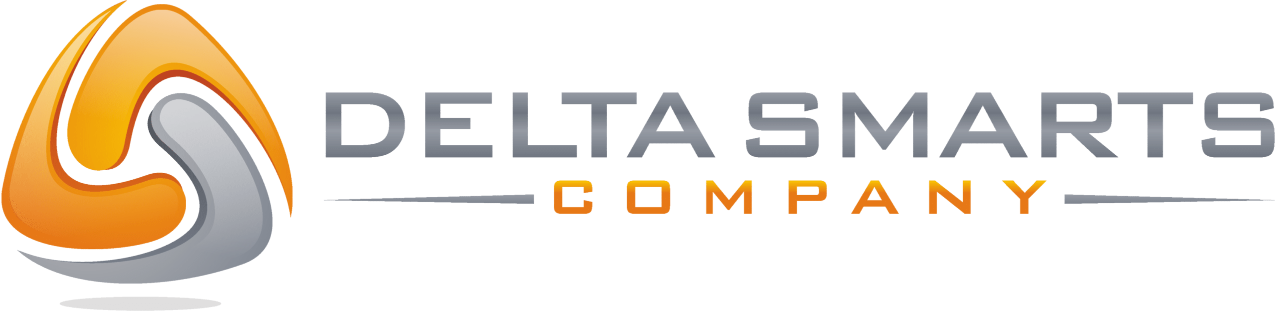 DeltaSmarts Ltd.